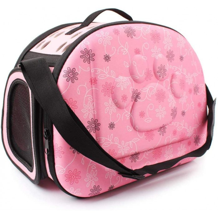 Mumoo Bear Breathable Fashion Dog Bag Carring Bags For Dogs Dog Carrier Dog Bags Travel Pet Corduroy Colorful Cat Carrier Bag Soft